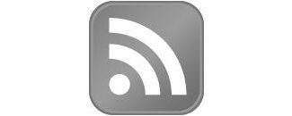 RSS-Feed-Icon