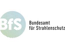 www.bfs.de